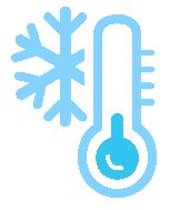 Vallatips_termometer
