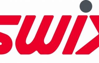 swix-logo