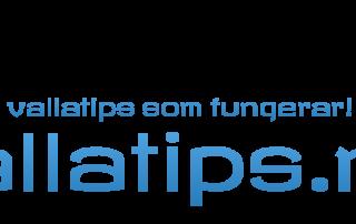 vallatips logo 1024