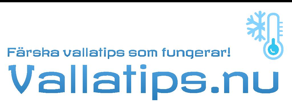 Vallatips.nu – Färska vallatips som fungerar!