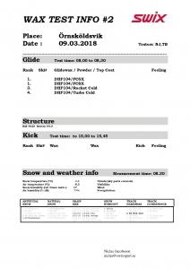 C396rnskC3B6ldsvik-180309-Swix-2-page-001