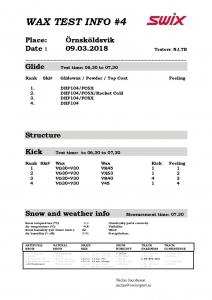 C396rnskC3B6ldsvik-180310-Swix-4-page-001