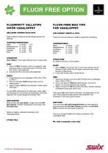 Fluorfritt-vallatips-infC3B6r-Vasaloppet-11-page-001