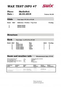 SkellefteC3A5-180326-Swix-7-page-001