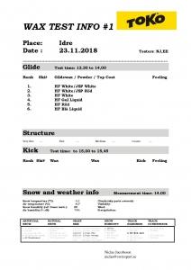 Idre-181123-Toko-1-page-001
