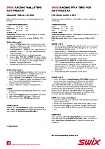 Nattvasan-190301-Swix-10-page-001
