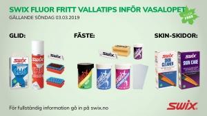 7-TV_Vasaloppet_tips_exsport_as_72ppi