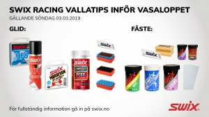 7-TV_Vasaloppet_tips_exsport_as_72ppi2