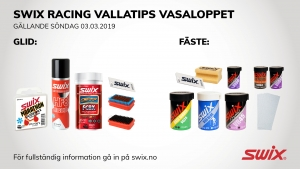 7-TV_Vasaloppet_tips_exsport_as_72ppi21